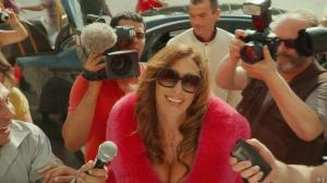 Sabrina-Salerno--Stars-80--13-09-15--02
