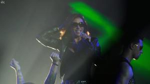 Sabrina Salerno dans Stars 80 - 13/09/15 - 04
