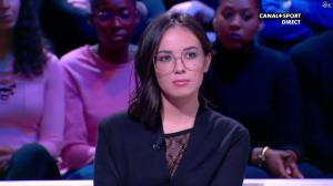 Agathe Auproux dans 19h30 PM - 24/11/17 - 11