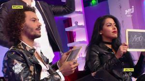 Ayem Nour dans le Mad Mag - 03/10/17 - 25