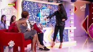 Ayem Nour dans le Mad Mag - 03/10/17 - 28