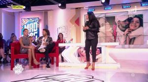 Ayem Nour dans le Mad Mag - 03/10/17 - 31