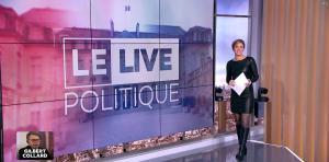 Bénédicte Le Chatelier dans le Live Politique - 26/11/17 - 04