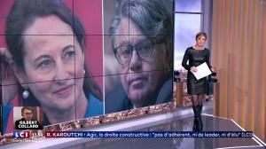 Bénédicte Le Chatelier dans le Live Politique - 26/11/17 - 10