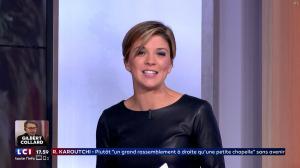 Bénédicte Le Chatelier dans le Live Politique - 26/11/17 - 11