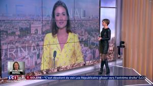 Bénédicte Le Chatelier dans le Live Politique - 26/11/17 - 13