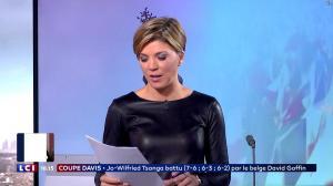 Bénédicte Le Chatelier dans le Live Politique - 26/11/17 - 15