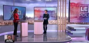 Bénédicte Le Chatelier dans le Live Politique - 26/11/17 - 18