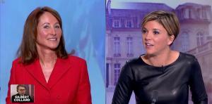 Bénédicte Le Chatelier dans le Live Politique - 26/11/17 - 20