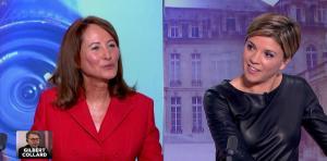 Bénédicte Le Chatelier dans le Live Politique - 26/11/17 - 23