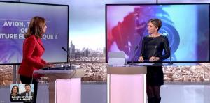 Bénédicte Le Chatelier dans le Live Politique - 26/11/17 - 24