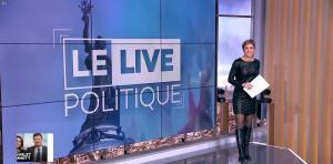 Bénédicte Le Chatelier dans le Live Politique - 26/11/17 - 27