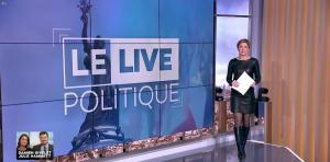 Bénédicte Le Chatelier dans le Live Politique - 26/11/17 - 28