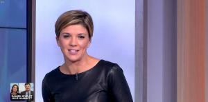 Bénédicte Le Chatelier dans le Live Politique - 26/11/17 - 30