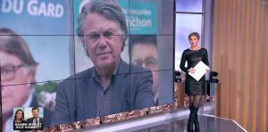 Bénédicte Le Chatelier dans le Live Politique - 26/11/17 - 31