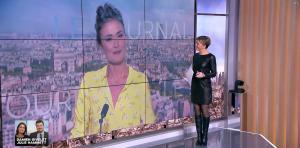 Bénédicte Le Chatelier dans le Live Politique - 26/11/17 - 34