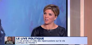 Bénédicte Le Chatelier dans le Live Politique - 26/11/17 - 36