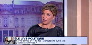 Bénédicte Le Chatelier dans le Live Politique - 26/11/17 - 37