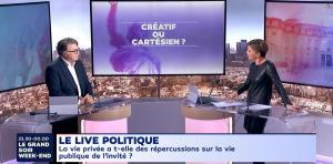 Bénédicte Le Chatelier dans le Live Politique - 26/11/17 - 40