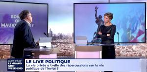 Bénédicte Le Chatelier dans le Live Politique - 26/11/17 - 41