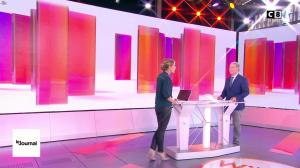 Caroline Delage dans William à Midi - 14/09/17 - 04