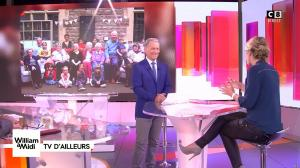 Caroline Delage dans William à Midi - 14/09/17 - 16