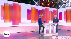 Caroline Delage dans William à Midi - 19/09/17 - 08
