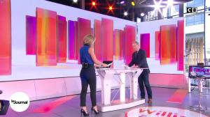 Caroline Delage dans William à Midi - 29/09/17 - 01