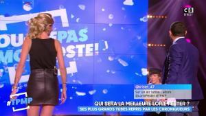 Caroline Ithurbide dans Touche pas à mon Poste - 16/11/17 - 38