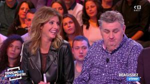 Caroline Ithurbide dans Touche pas à mon Poste - 21/11/17 - 27