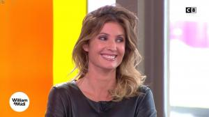 Caroline Ithurbide dans William à Midi - 15/11/17 - 24