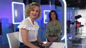 Caroline Roux dans un Bonus de C dans l'Air - 25/04/17 - 02