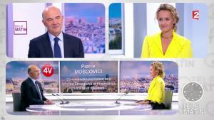 Caroline-Roux--Les-4-Verites--27-09-17--01