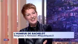 Natacha Polony dans la Republique LCI - 02/11/17 - 03