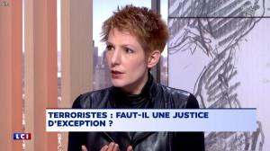 Natacha Polony dans la Republique LCI - 02/11/17 - 06