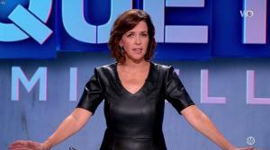 Nathalie Renoux dans Enquêtes Criminelles - 04/10/17 - 14