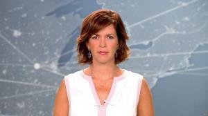 Nathalie Renoux dans le 12-45 - 17/09/17 - 01