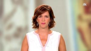 Nathalie Renoux dans le 12-45 - 17/09/17 - 03