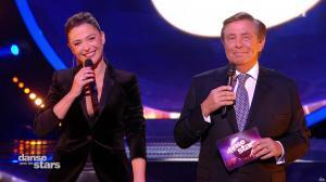 Sandrine Quétier dans Danse avec les Stars - 11/11/17 - 017