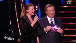 Sandrine Quétier dans Danse avec les Stars - 11/11/17 - 089