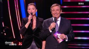 Sandrine Quétier dans Danse avec les Stars - 11/11/17 - 108