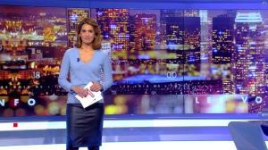 Sonia Mabrouk dans les Voix de l'Info - 02/11/17 - 01