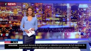 Sonia Mabrouk dans les Voix de l'Info - 02/11/17 - 03