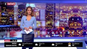 Sonia Mabrouk dans les Voix de l'Info - 02/11/17 - 08