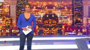 Sonia Mabrouk dans les Voix de l'Info - 06/11/17 - 01
