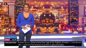 Sonia Mabrouk dans les Voix de l'Info - 06/11/17 - 02
