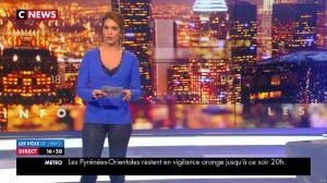Sonia Mabrouk dans les Voix de l'Info - 06/11/17 - 05