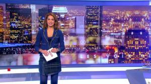 Sonia Mabrouk dans les Voix de l'Info - 15/11/17 - 02