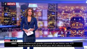 Sonia Mabrouk dans les Voix de l'Info - 15/11/17 - 03
