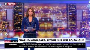 Sonia Mabrouk dans les Voix de l'Info - 15/11/17 - 05